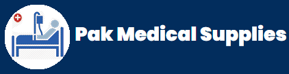 Pak Medical Supplies, Karachi, Pakistan